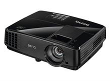 BENQ MX505 XGA Business Projector